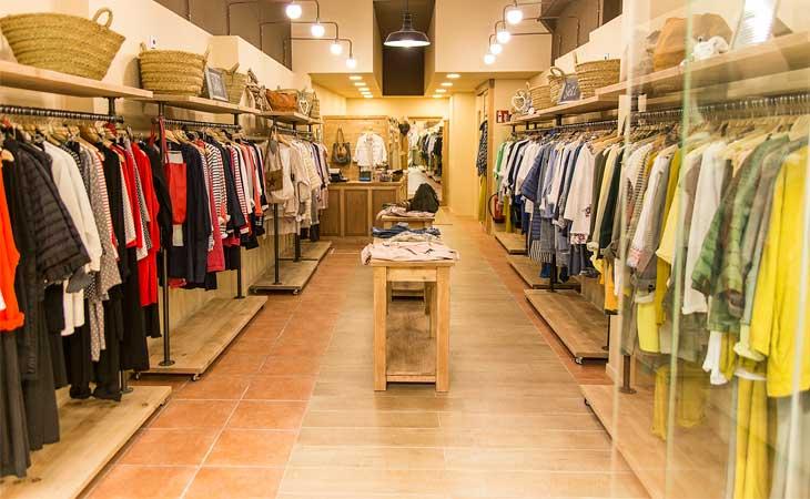 Tus muebles a medida en barcelona y madrid en 72h la antigua viruta - Fabrica muebles barcelona ...
