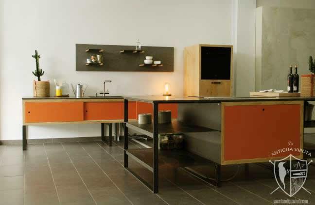 Los cuidados y mantenimiento que necesitan los muebles de - La antigua viruta ...