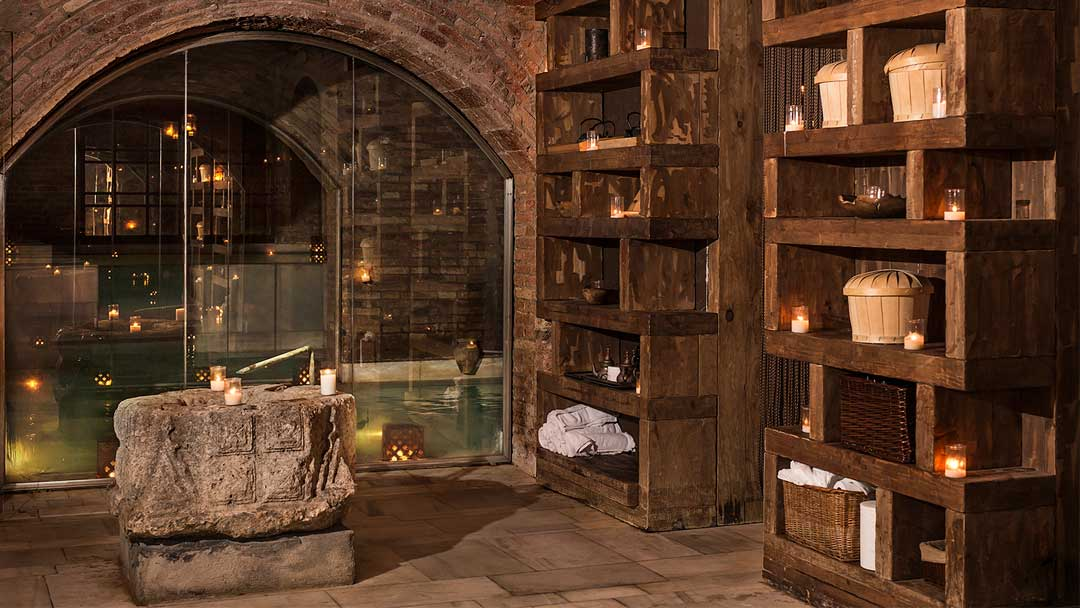 Tus muebles a medida en barcelona y madrid en 72h la antigua viruta - Muebles madrid sevilla ...